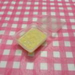 離乳食保存用 小分けパック/チュチュベビー